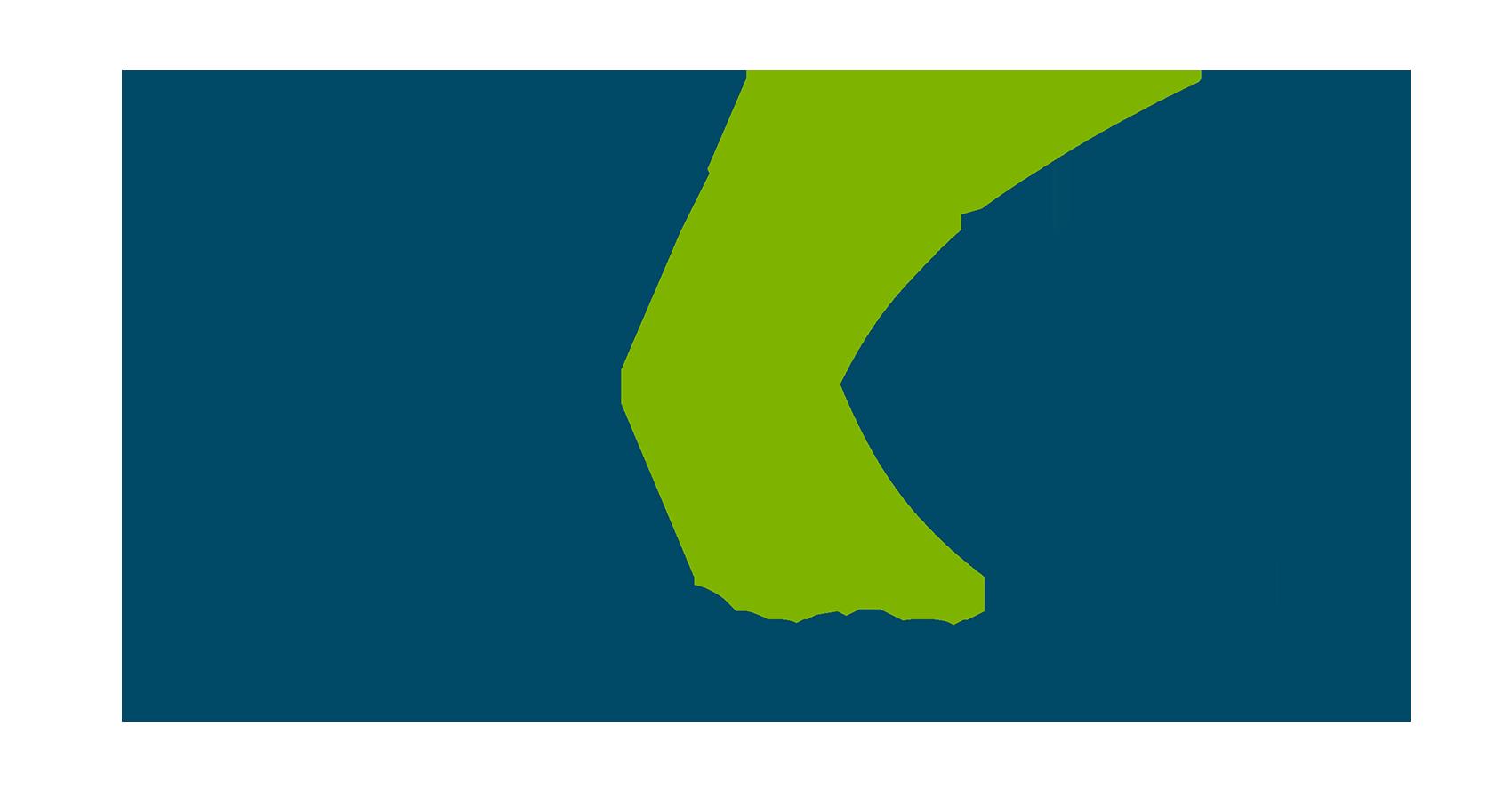 Fkc International Inc